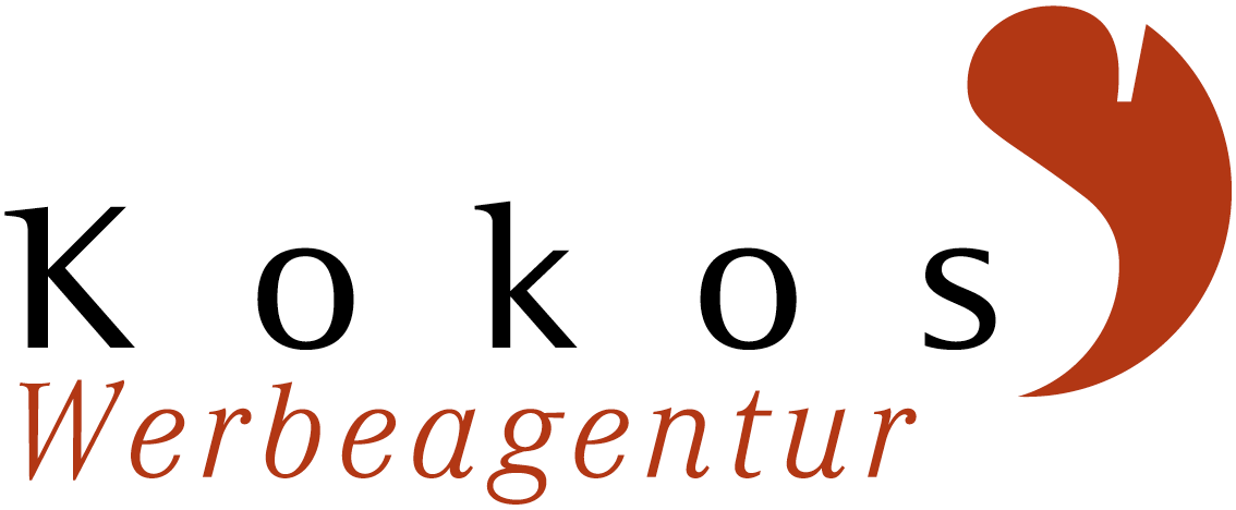 Logo Kokos